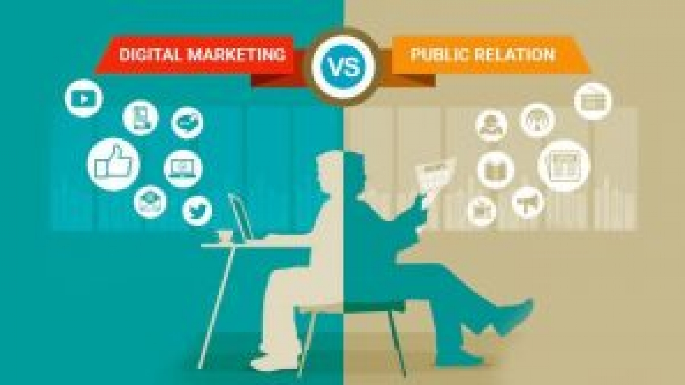 Digital-Marketing-vs-Public-Relations-300x167