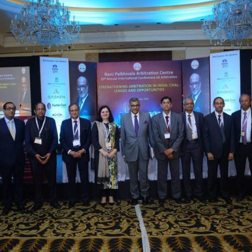 Nani-Palkhivala-Arbitration-Centre-hosts-11th-Annual-International-Arbitration-Conclave-in-New-Delhi.jpg