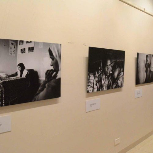 Photo-Exhibition5.jpg
